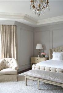 bedroom_paneling