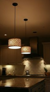 pendant_lighting