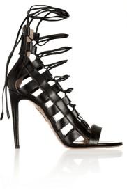 Aquazzura Amazon heels