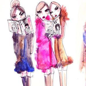 blairz_illustration2