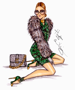 fashion_illustration_hayden_williams