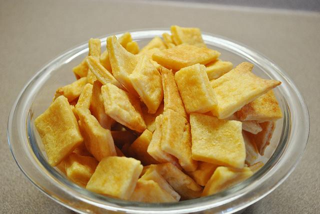 homemade_crackers