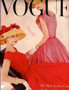 vintage_vogue1