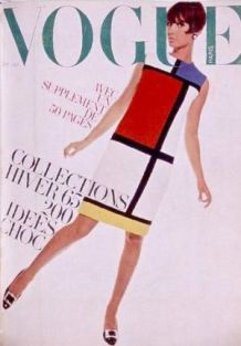 vintage_vogue6