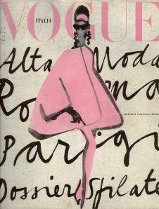 vintage_vogue_cover