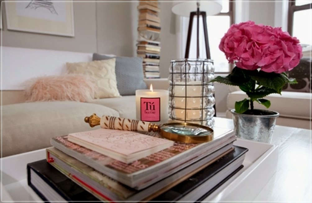 Bookmark New Coffee Table Books For 2015 DIVERSASTYLE