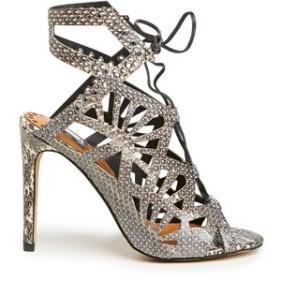 Dolce Vita Helena sandal