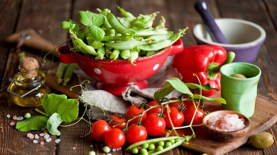spring_salads
