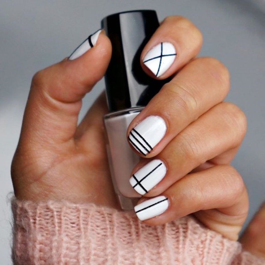 nail_designs